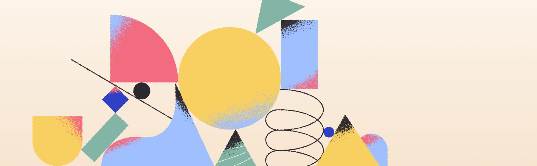 Vector illustrations
